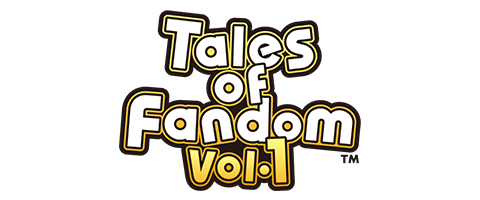 Tales of Fandom Vol. 1