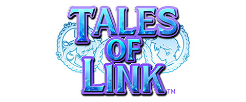 Tales of Link