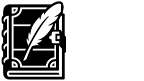 25th anniversary of the Tales of series